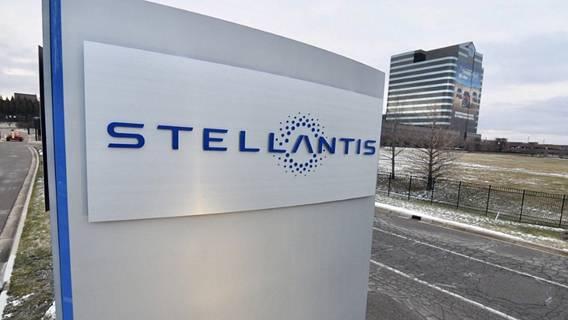 Италия хочет построить на своей территории крупный завод по производству аккумуляторов от компании Stellantis ИноСМИ