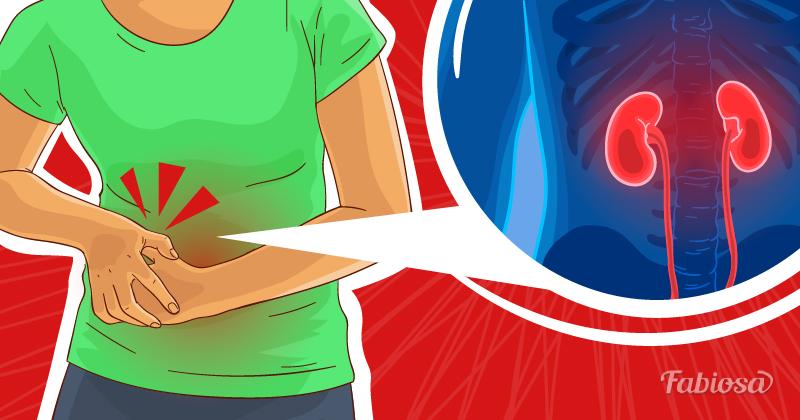 Почки в опасности: скрытые симптомы рака, в которых мало кто подозревает онкологиюПочки в опасности: скрытые симптомы рака, в которых мало кто подозревает онкологиюПочки в опасности: скрытые симптомы рака, в которых мало кто подозревает онкологиюПочки в опасности: скрытые симптомы рака, в которых мало кто подозревает онкологиюПочки в опасности: скрытые симптомы рака, в которых мало кто подозревает онкологию
