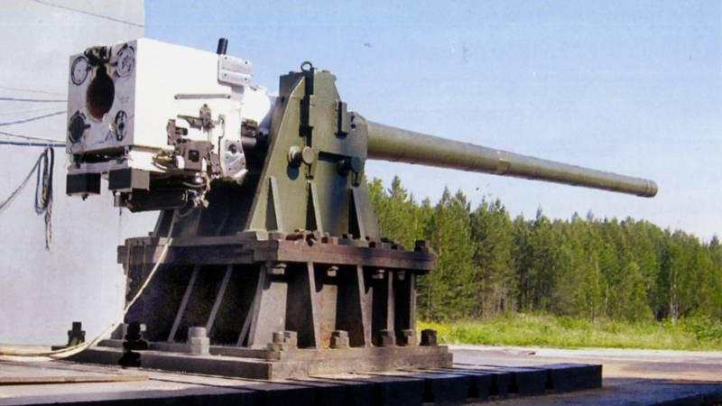 Электротермохимические танковые пушки. Оружие отдаленного будущего оружие