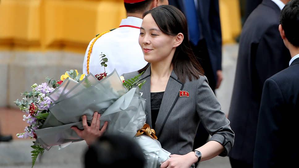 «Он превратился в овощ» ким чен ын,КНДР,общество,политика