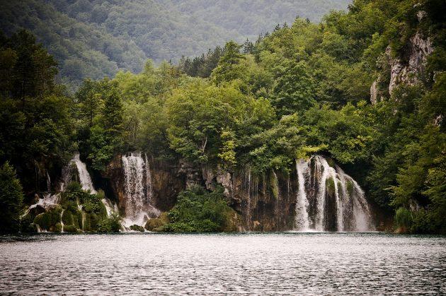 Где отдохнуть наедине с природой отдых,поездка,путешествия,Россия,самостоятельные путешествия,тур,туризм,турист,экскурсионный тур