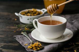 Правда ли, что при нагревании мед перестает быть полезным?