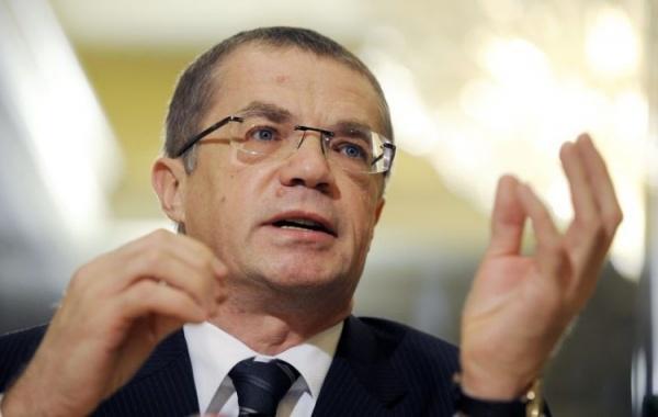 Медведев: Трансадриатический газопровод может столкнуться снехваткой газа