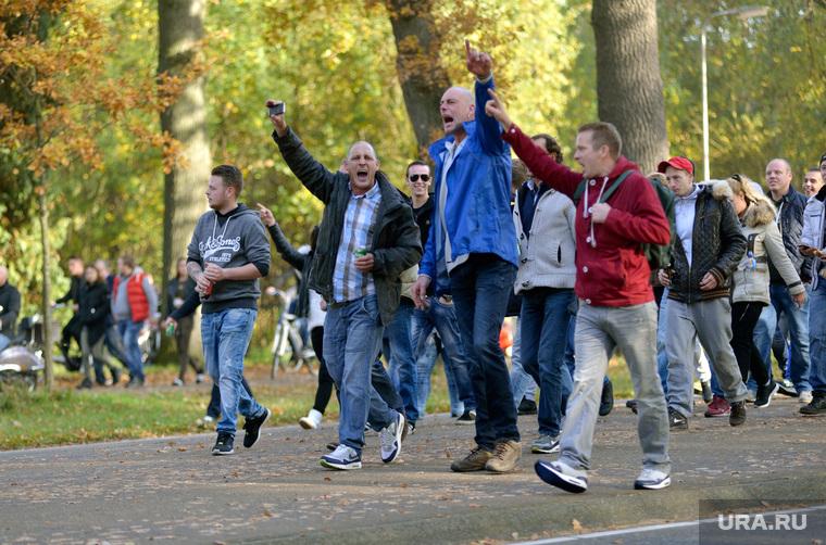 Будьте начеку. В ближайшие выходные сотню российских городов сотрясут новые акции протеста