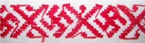 Как сшить мужскую крестьянскую рубаху вышивка,рубаха,шитье