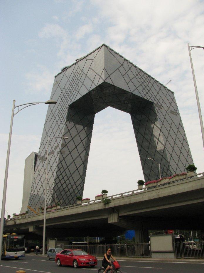 Пекинская международная выставка ювелирного искусства