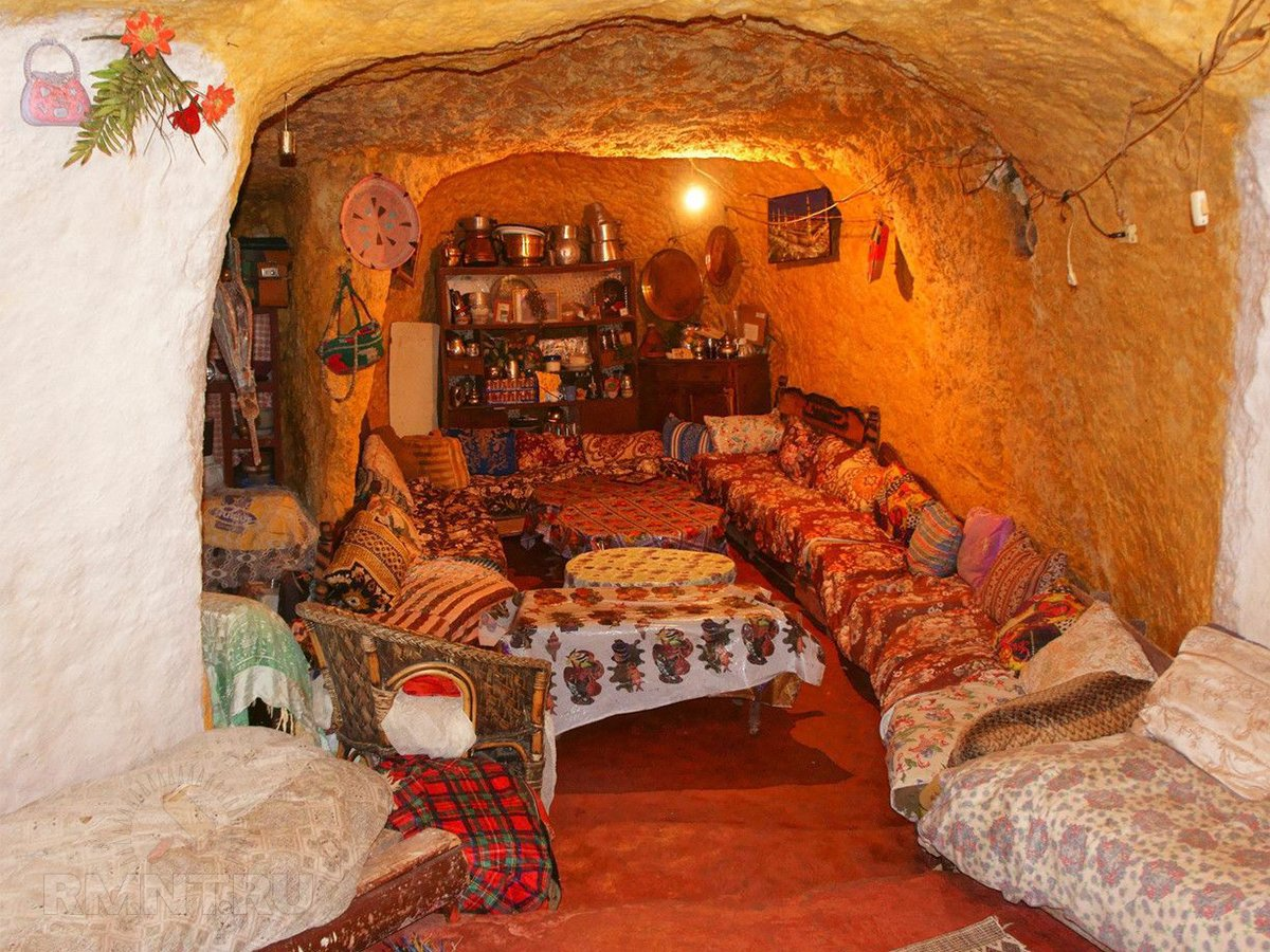 Дома в пещерах: фотоподборка может, более, только, оказаться, пещера, районах, домапещеры, пещеры, приходится, которых, чтото, сторон, одной, располагаются, освещением, сестественным, проблемы, RmntruМогут, портал, которыхприводил