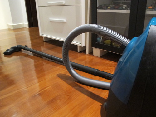 14 мест и вещей в доме, о которых мы часто забываем во время уборки