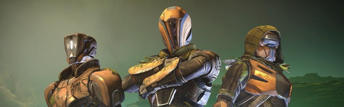 Destiny 2 - undying mind, два испытания в рейде, грядущие изменения и чем заняться в уходящем сезоне должны, всего, например, образом, рейда, задач, только, придется, будет, нужно, противников, процесс, который, разум, Undying, Bungie, босса, изменения, Offensive, течение