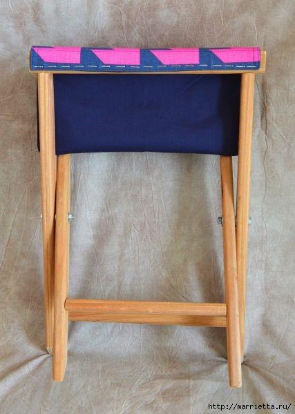 Складной стульчик своими руками (15) (427x600, 116Kb)