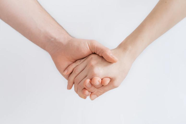 О культуре сексуального общения