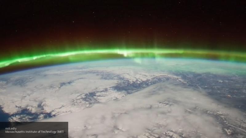 Заявивший о плоской Земле астронавт погиб в своей самодельной ракете