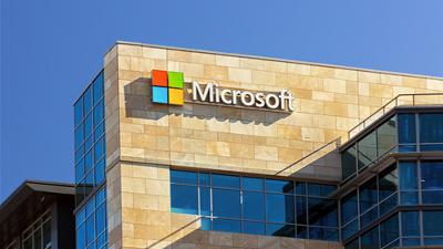 Microsoft сократит до 18 тысяч сотрудников