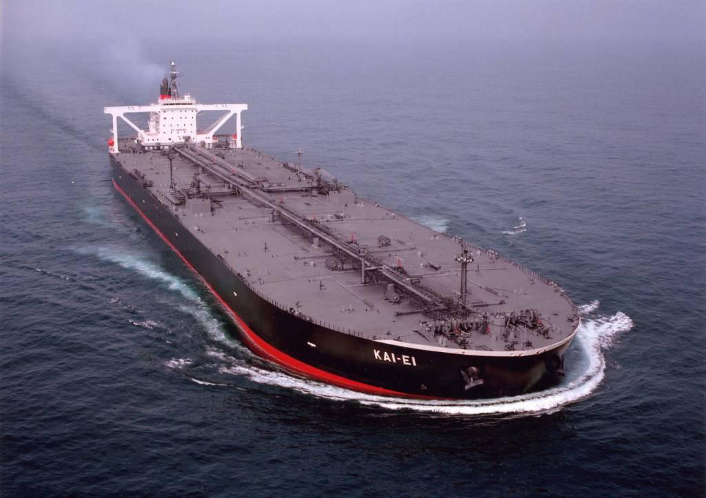 Иран не позволит Израилю блокировать торговлю нефтью
