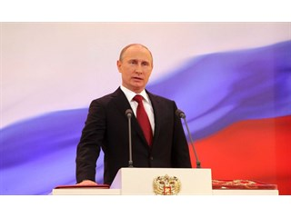 Почему китайцы понимают, что значат принятые поправки для РФ, а россияне нет? Я вам скажу, почему!