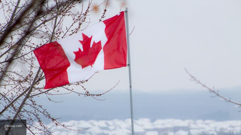 Суд Канады не вынес решения по делу финдиректора Huawei