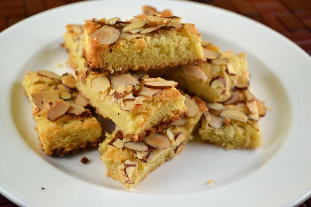 торт мазурка рецепт с фото пошагово уровень рентабельности