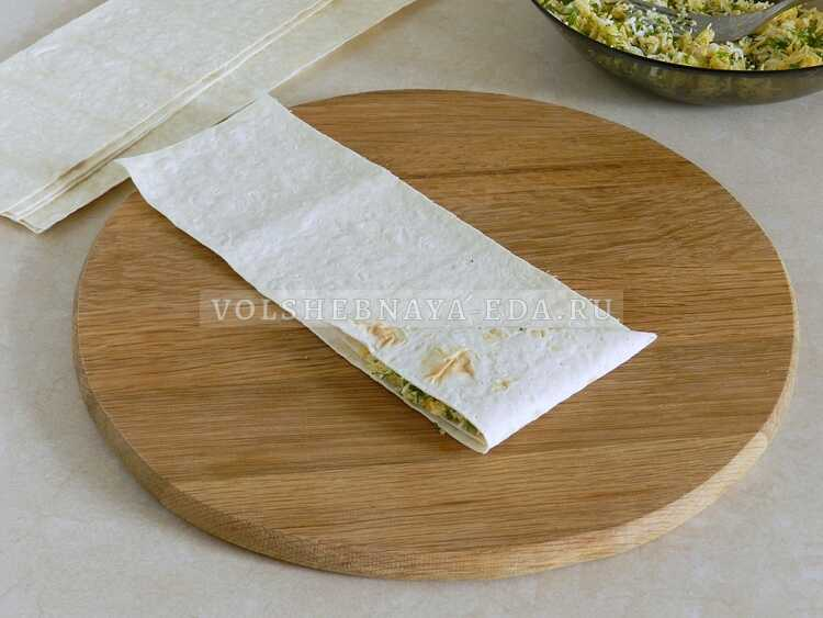 lavash s syrom na skovorode 6