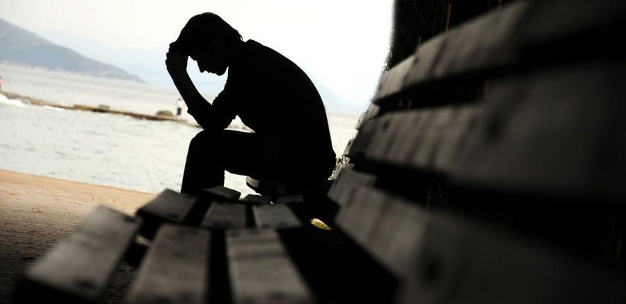 Соберись, тряпка! Мифы и факты о депрессии