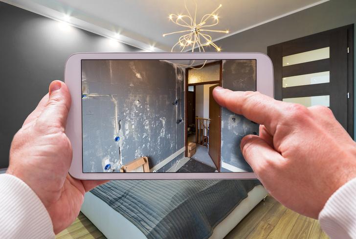 5 фатальных ошибок при ремонте квартиры, которые допускают примерно все чтобы, слишком, выключателя, должны, придется, делать, каждый, света, некоторые, трудно, больше, возле, поставите, другие, много, другой, будет, комнаты, покрытия, плитки
