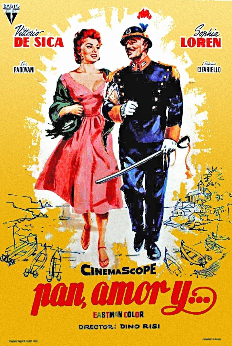 Фильмы-сиквелы, которых в СССР так и не увидели история кино,СССР,художественное кино