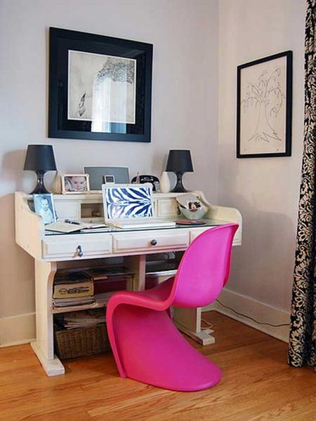 mini-home-office-nook-corner8