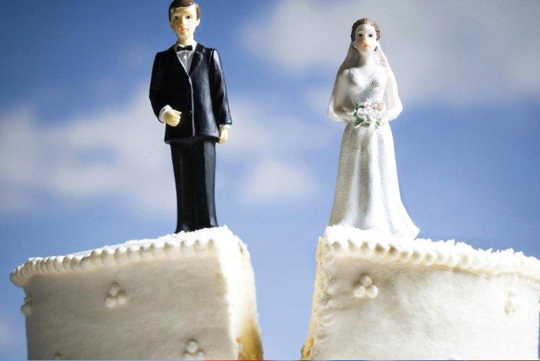 Что нужно знать о разводе ещё до свадьбы. Как улучшить память ребенку?
