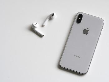 Компания Apple начала бесплатно обменивать проблемные  iPhone 6 Plus