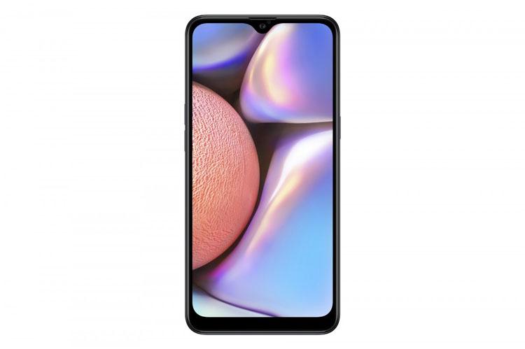 Производством Samsung Galaxy A10s занимается вовсе не Samsung новости,смартфон,статья