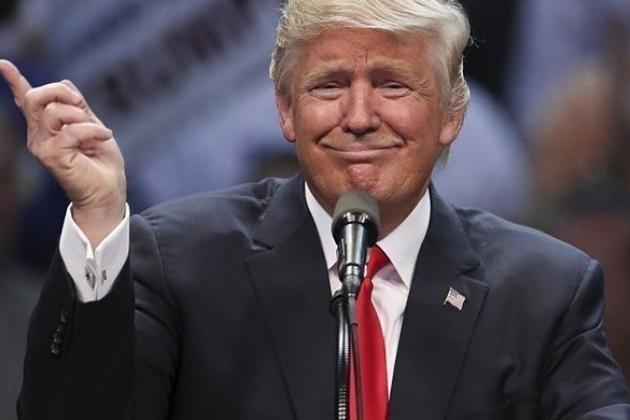 Трамп не захотел называть Россию врагом новости,события