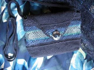 blue-prom-bag (320x240, 94Kb)