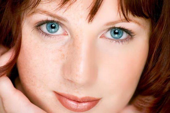 Женская красота глазами мужчин вчера и сегодня