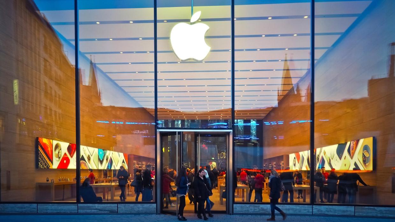 Психолог Яничева сказала, поможет ли новая технология Apple в борьбе с депрессией Общество