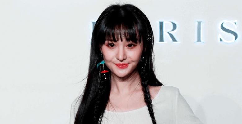 Prada отказались сотрудничать с китайской актрисой после скандала с суррогатным материнством