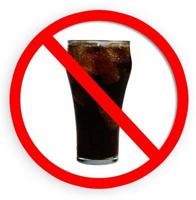 Does Soda Make You Fat?
