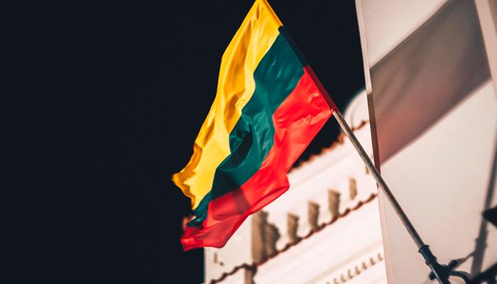 Литва назвала память об освобождении от гитлеризма «провокацией» и «цинизмом»