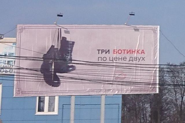 Пост хорошего настроения ))