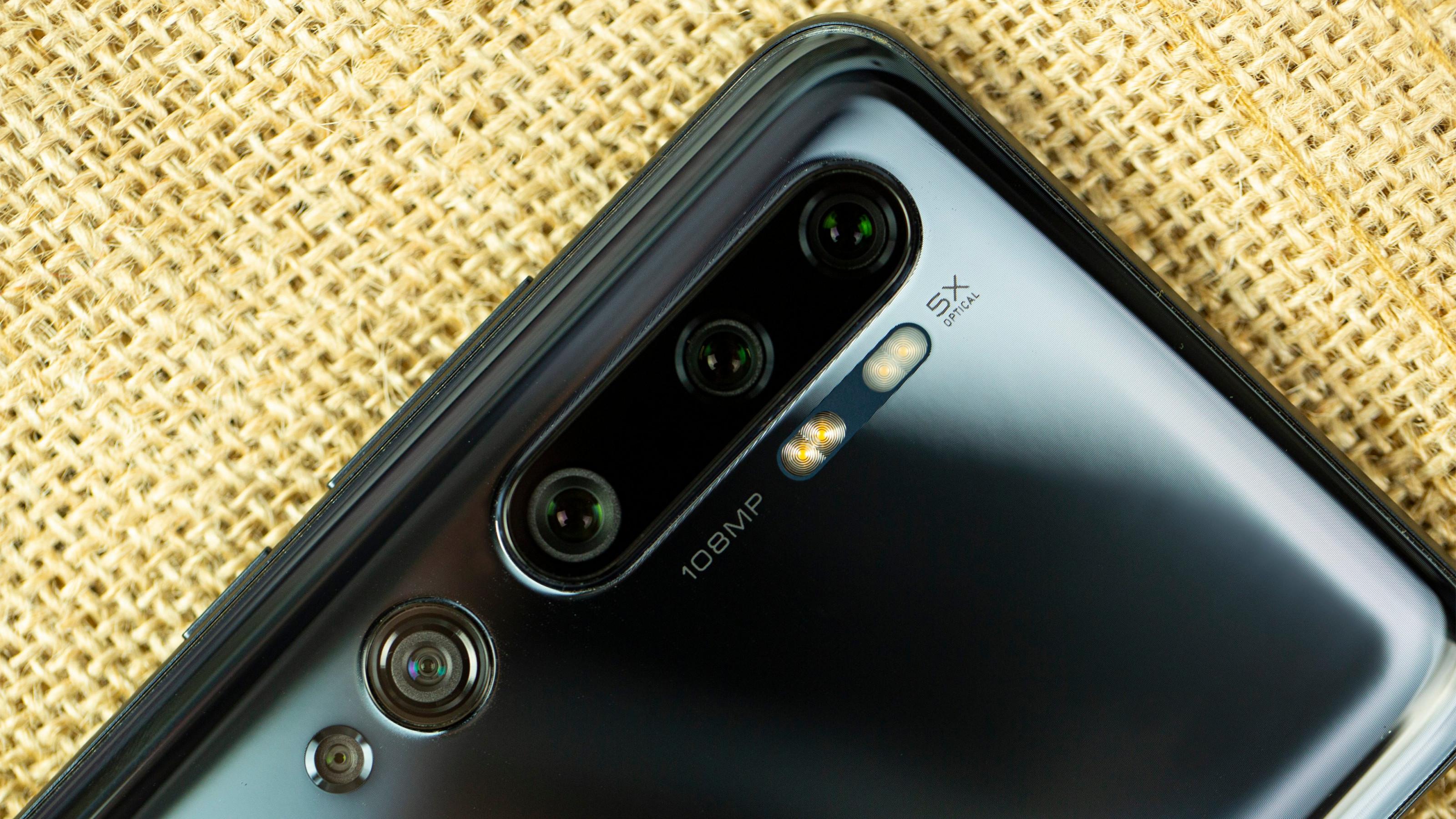 Дата выхода Xiaomi Mi10 в России: Цена и характеристики смартфона
