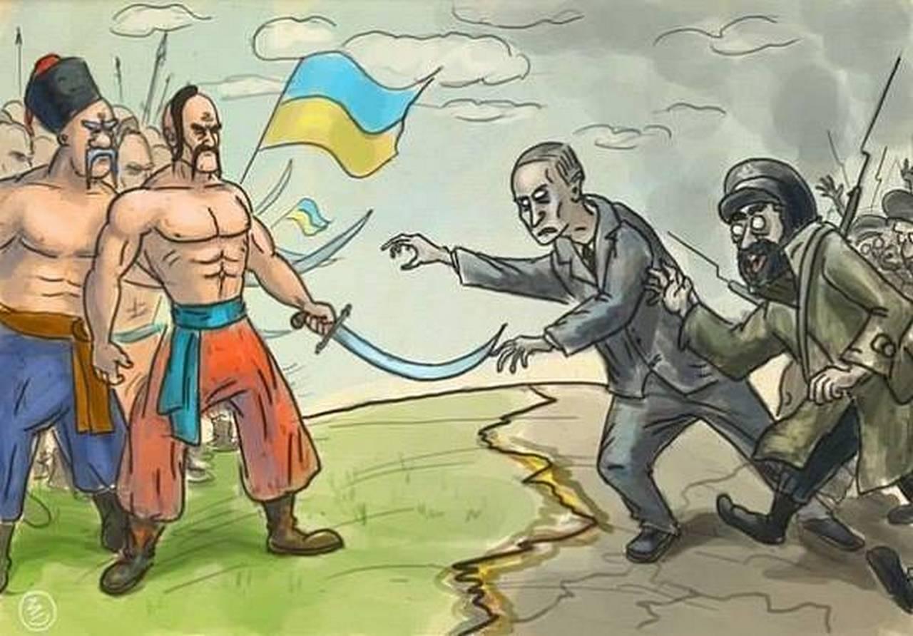 Украина в огне 2016  смотреть онлайн фильм об украинской