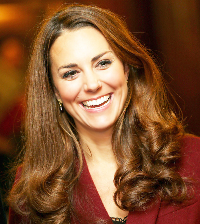Princess Cruises is honoured to announce that Her Royal Highness The Duchess of Cambridge will be the Godmother of their new ship, Royal Princess. The ceremony at which The Duchess will name the ship will take place in Southampton on Thursday 13th June.
