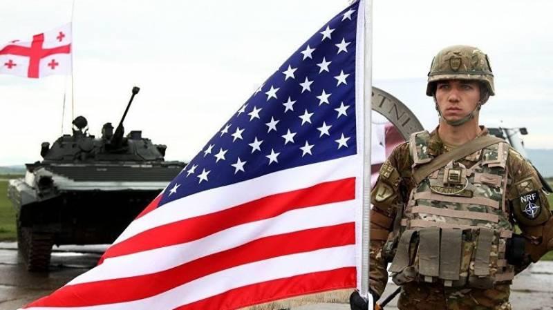 Под громкие обвинения «Запада–2017» НАТО идет в наступление по всему фронту