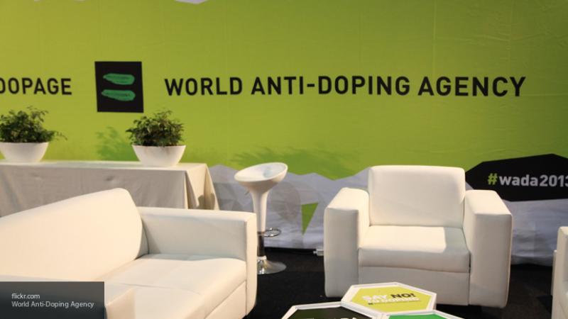 WADA отменило ежегодный симпозиум из-за угрозы распространения коронавируса
