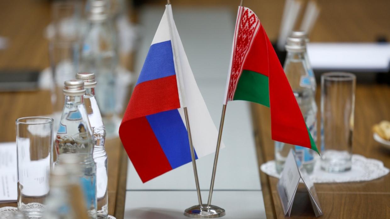 Россия и Белоруссия вышли на новый уровень интеграции и напугали своих врагов Политика