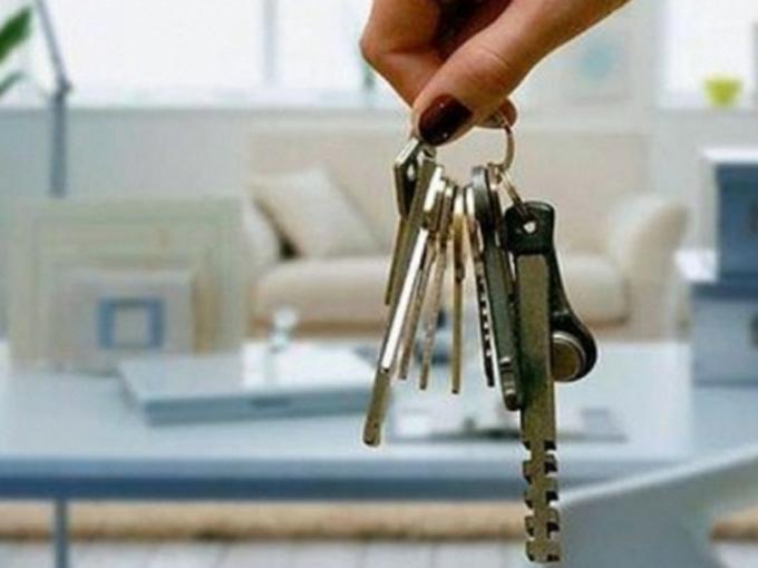 Уют в квартире: подбираем настенную ключницу