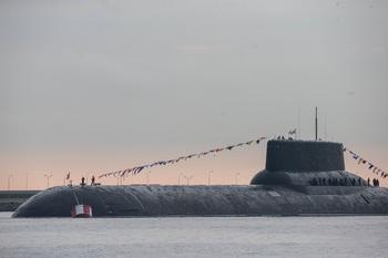 Новое мощнейшее оружие России в США назвали «плодом воинственных бредней»