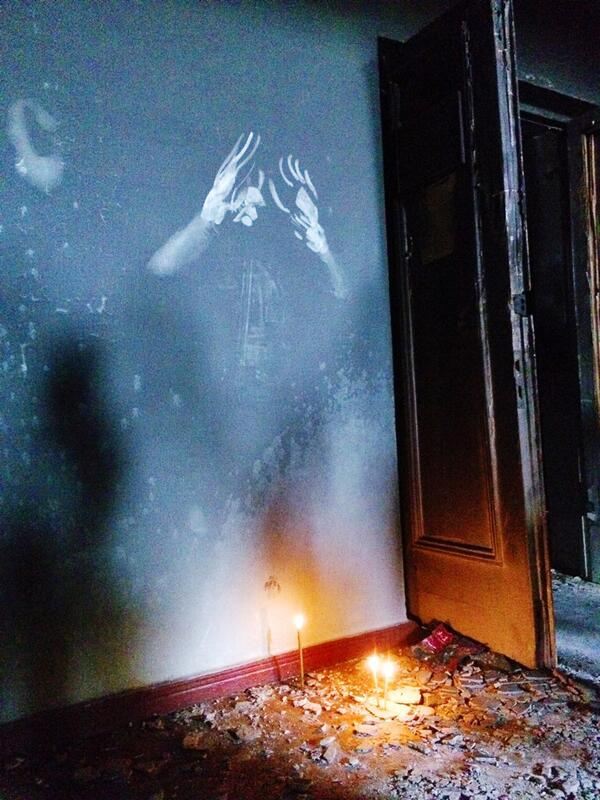 Юлия Витязева: Есть ли дно у днища? Палач одесситов в эфире «Эха Москвы»