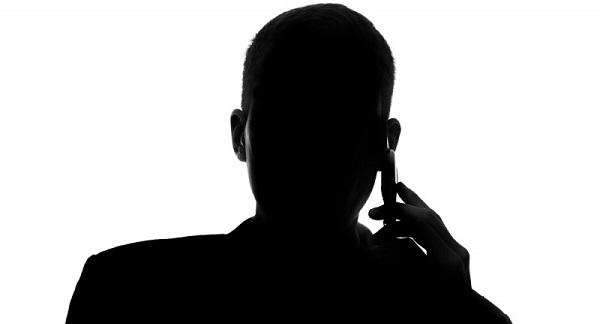 ВКиеве решили организовать прием анонимных жалоб накоррупцию