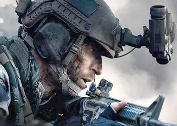 Создатели Call of Duty: Modern Warfare подтвердили отмену Sony для России call of duty: modern warfare,pc,ps,xbox,Игры,Стрелялки