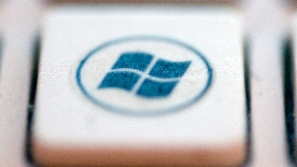 Обновление Windows сломало компьютеры по всему миру