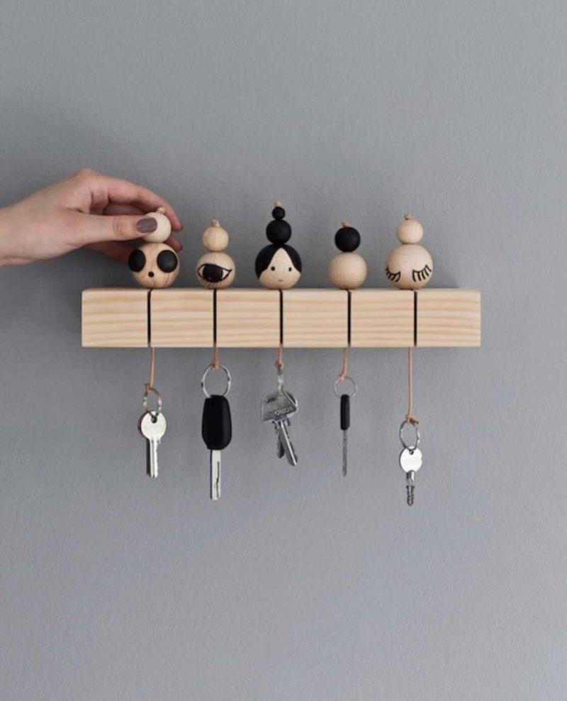 23 уникальных предмета, которые вы точно захотите иметь в доме